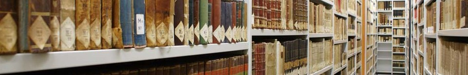Svinninge Lokalhistoriske Arkiv